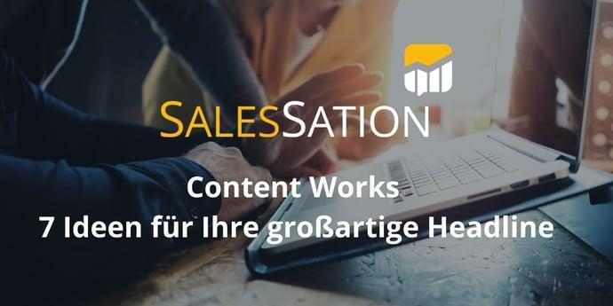 SalesSation-Content-Works-Headlines