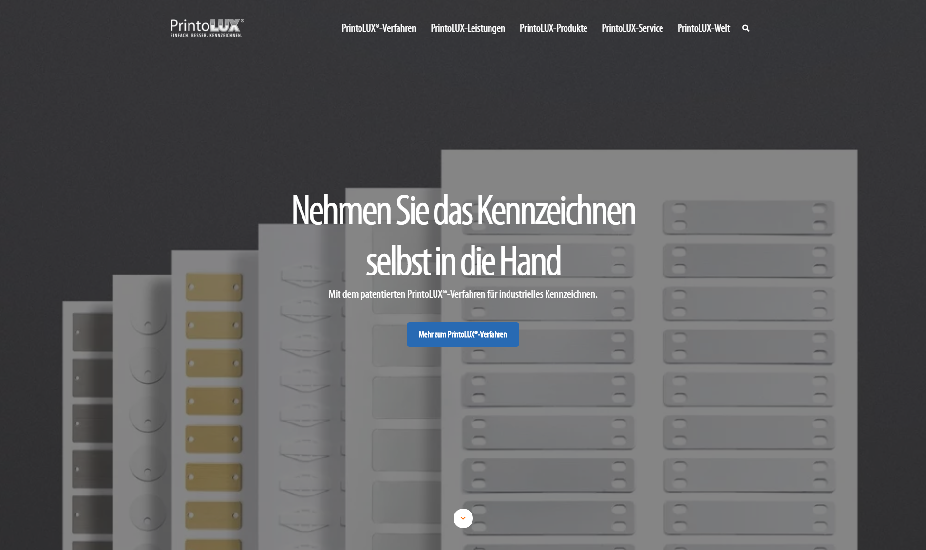 neue-website