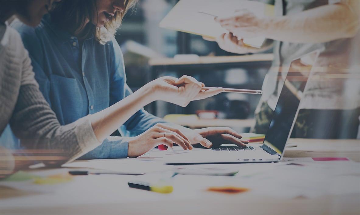 SalesSation-Digitaler-Vertrieb-Marketing-HubSpot Partner