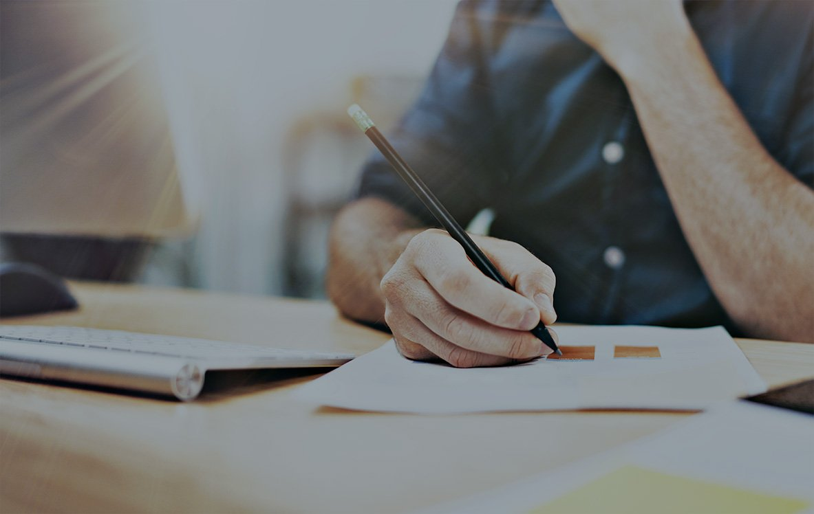 SalesSation-Digitaler Vertrieb-Marketing-HubSpot-Coaching