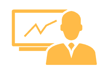 Upgrade Produktstrategie | Beratungspaket E