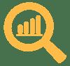 Icon_Transparenz im Vertriebsprozess