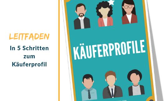 Banner Leitfaden-In-fünf-Schritten-zum-Käuferprofil