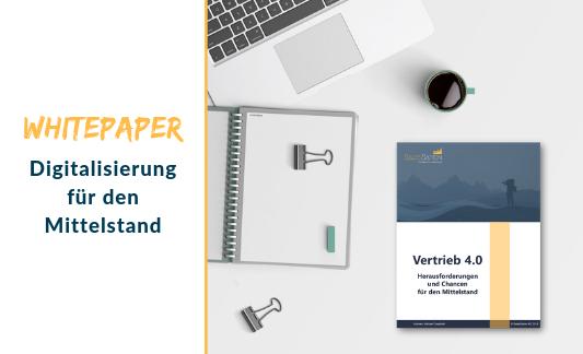 Banner Leitfaden_Inbound Sales Mittelstand