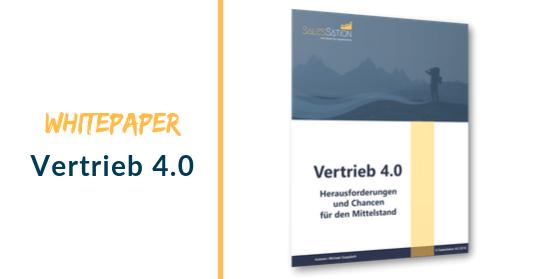Banner Whitepaper-Vertrieb 4.0