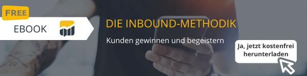 Blog-banner Inbound Marketing