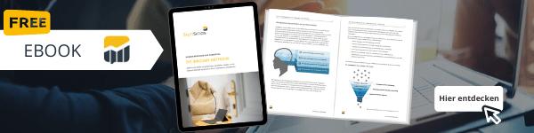 blog-salessation-teaser-inbound-marketing