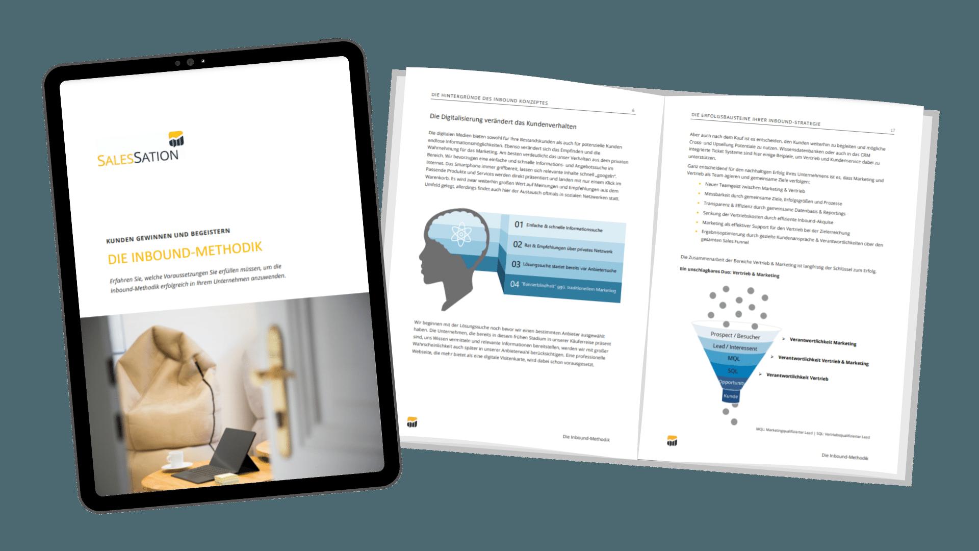 ebook-salessation-die-inbound-methodik (4)