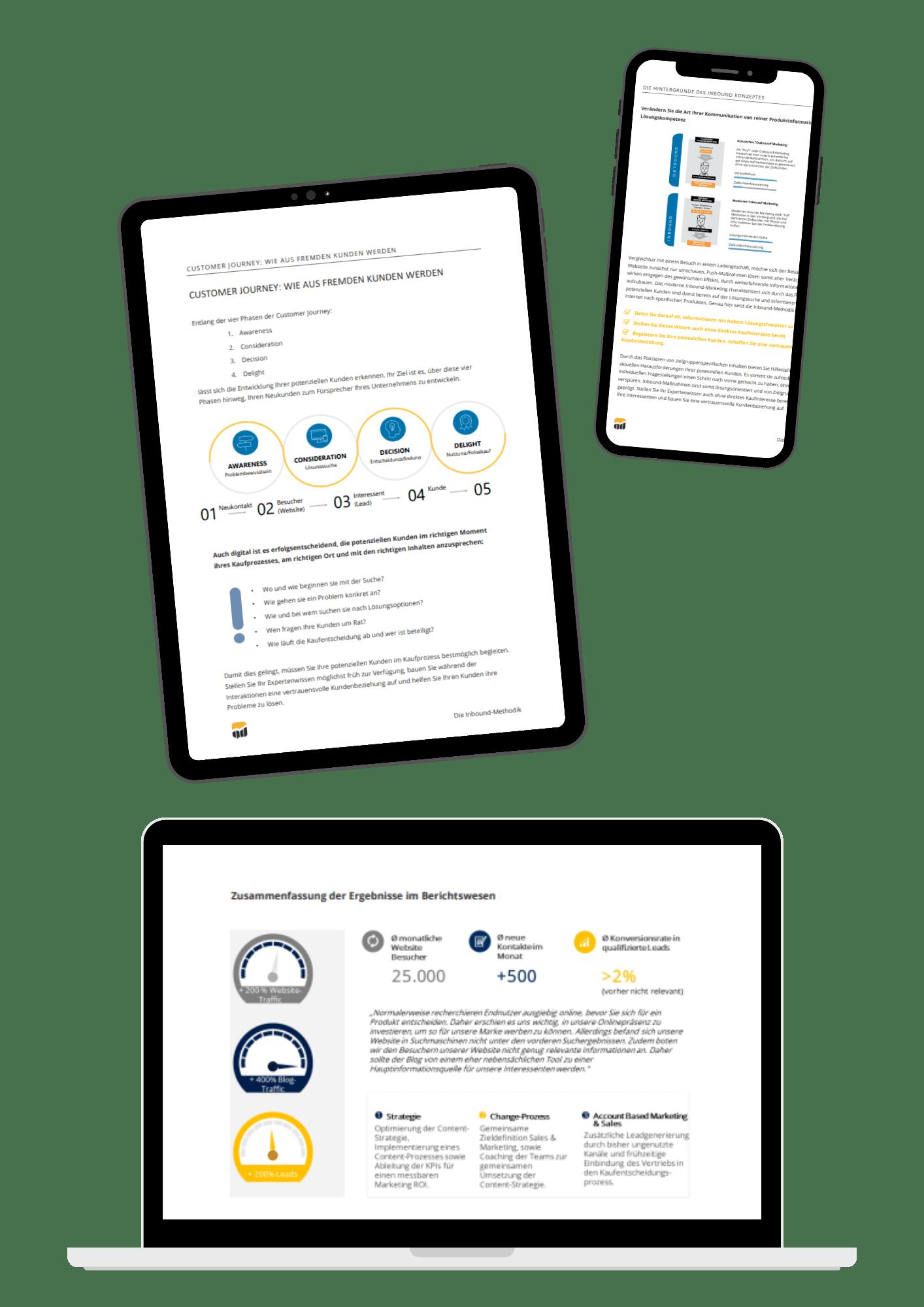 ebook-salessation-die-inbound-methodik