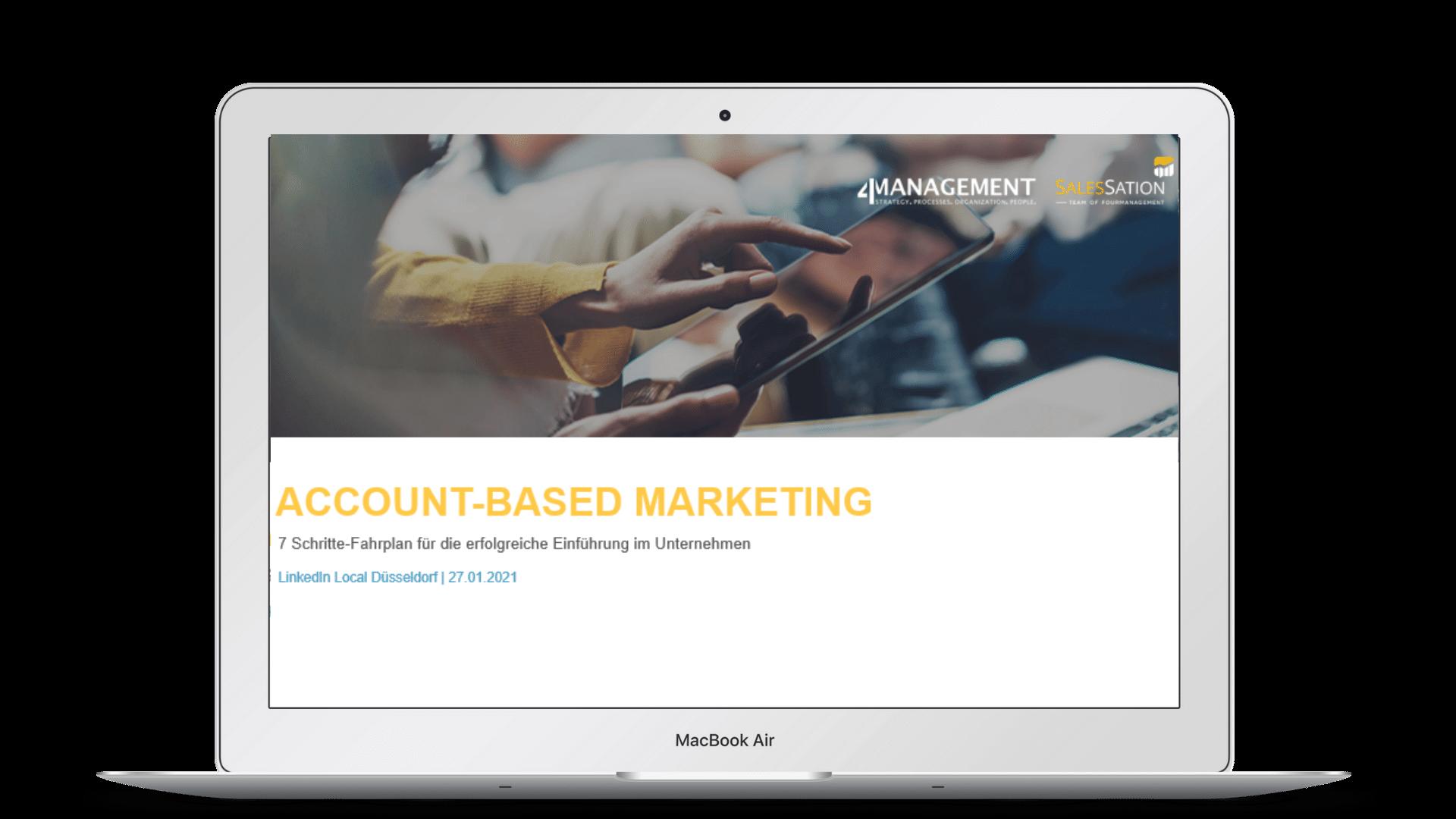 leitfaden-account-based-marketing-7-schritte-fahrplan-SalesSation