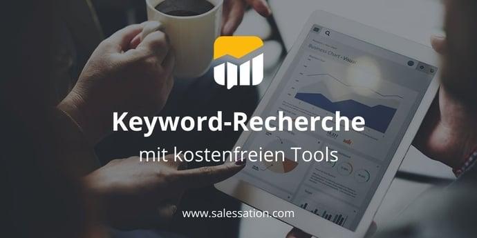quickwin-keyword-recherche-kostenfreie-tools