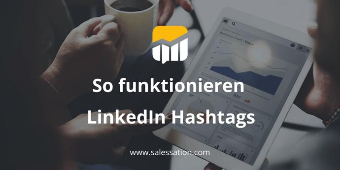 quickwins-linkedIn-hashtags-salessation