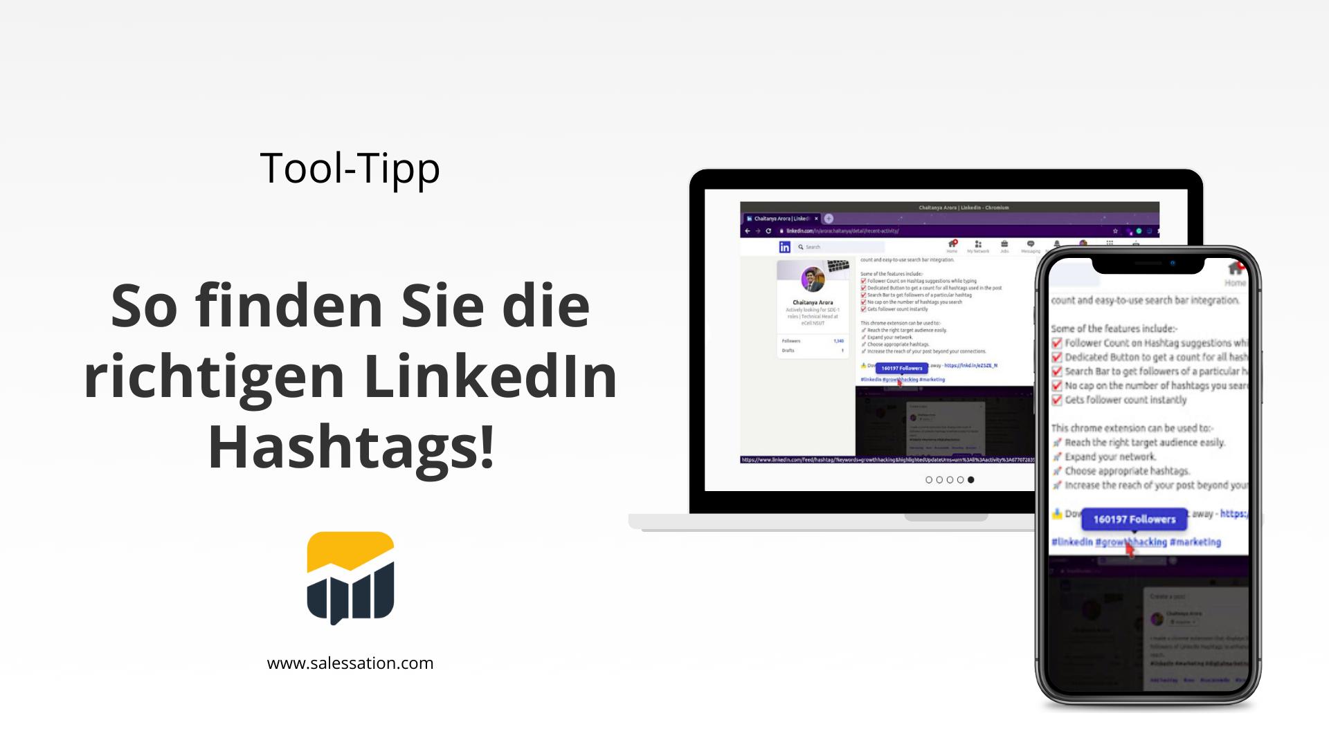 tool-tipp-linkedin-hashtags