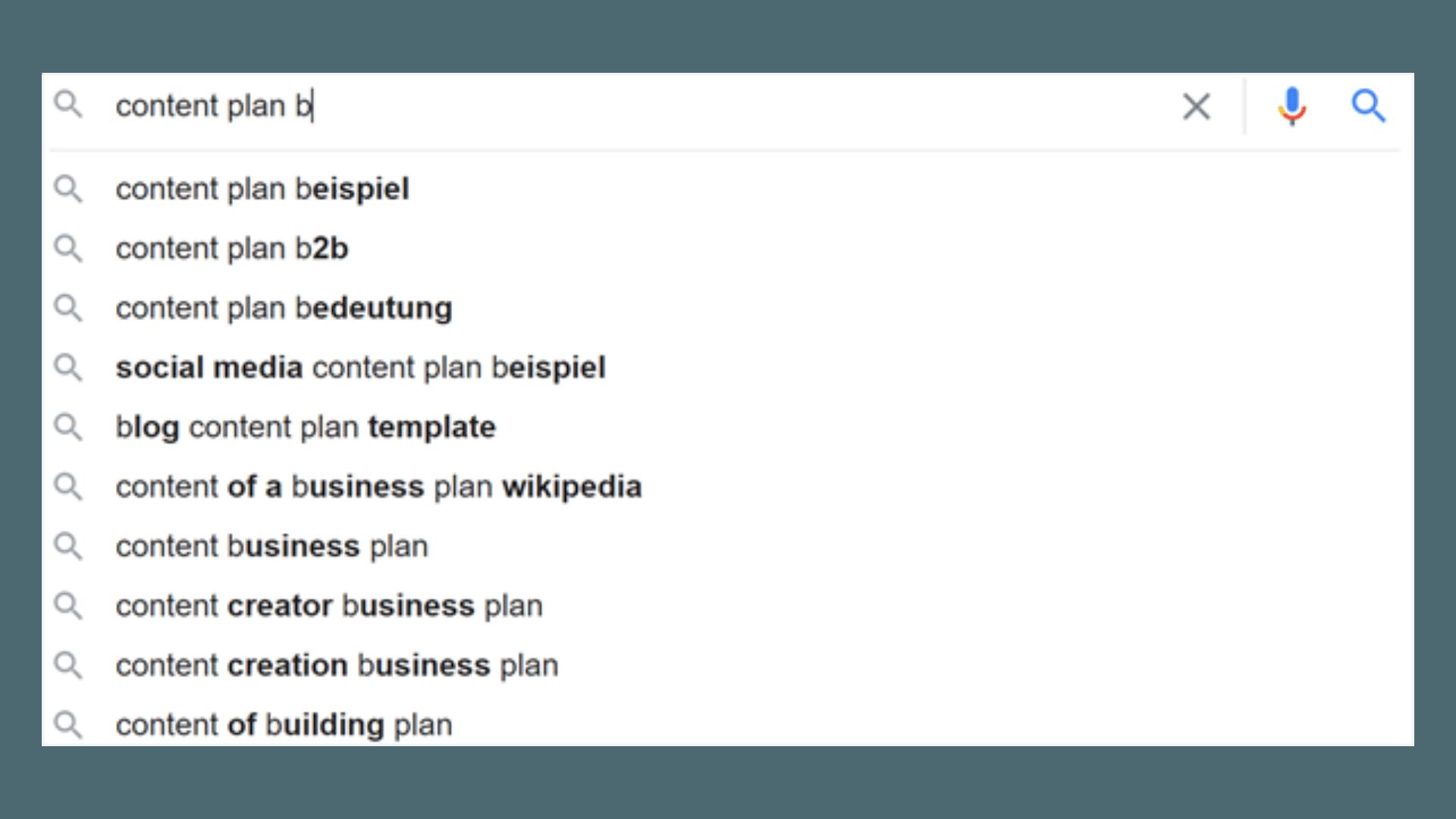 grafik-salessation-keyword-recherche-buchstabe-nach-dem-word