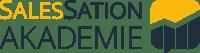 200706-Logo-SalesSation-Akademie