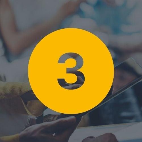 Nummerierung-Leistungen-Fahrplan-3