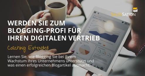 Blogging-Coaching-und-Umsetzung