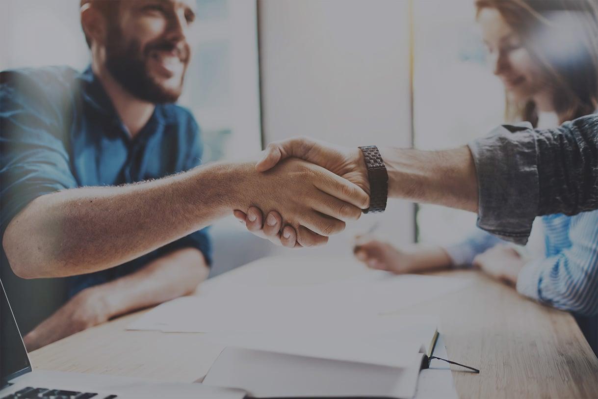 Salessation-Leistungen-Vertrieb-Marketing-HubSpot