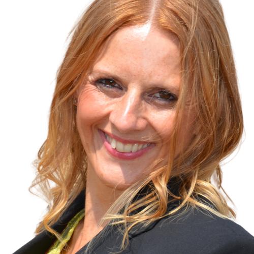 Sabine-Weiler