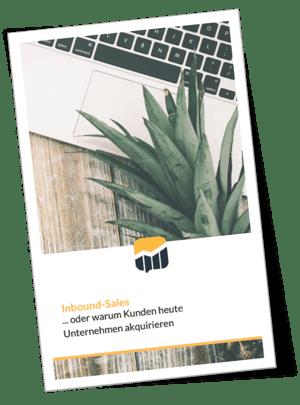 SalesSationBlog-Leitfaden-Inbound-Sales