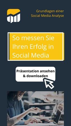 Download Leitfaden Social Media Analyse