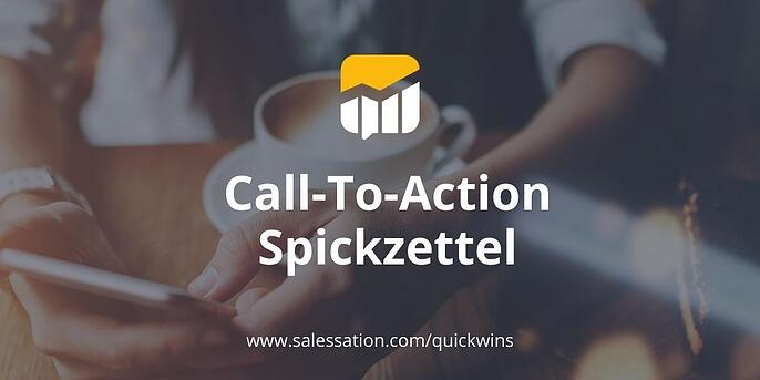 Call-To-Action.png