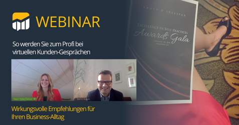 Webinar-Profi Virtuelle Meetings-Danke