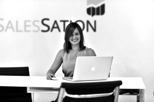 SalesSation-Portrait-Nina-Weigel
