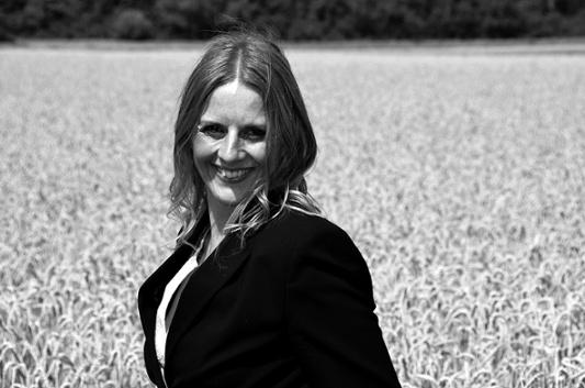 SalesSation-Portrait-Sabine-Weiler