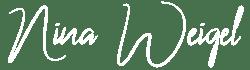 Signatur-NW