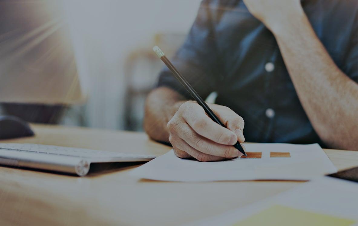 SalesSation-Digitaler-Vertrieb-Marketing-HubSpot-Coaching