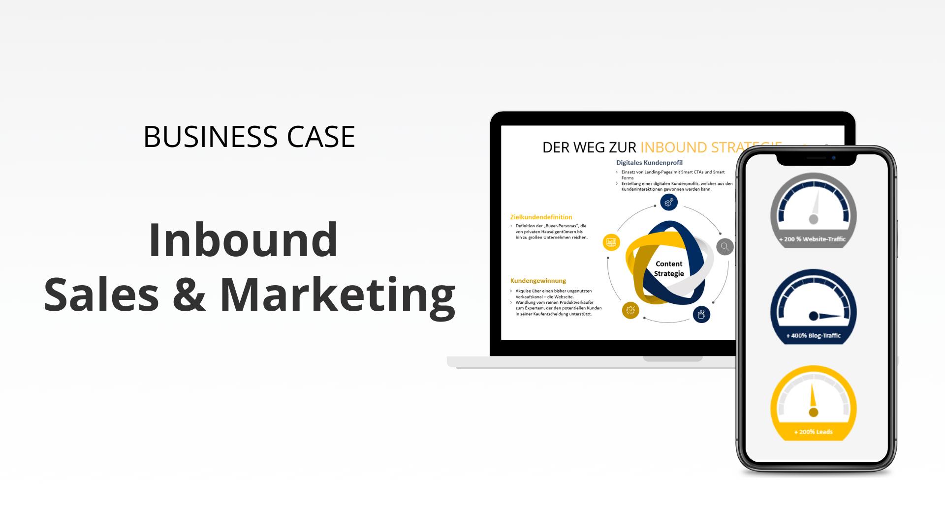 business-case-salessation-b2b-inbound-sales-and-marketing (1)