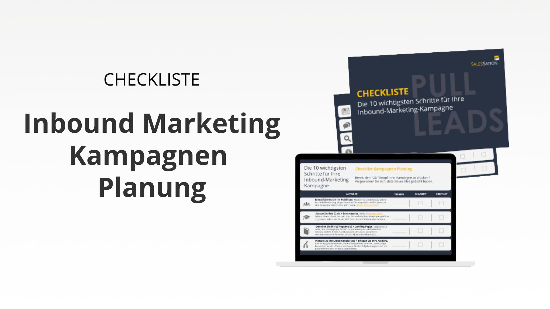 checkliste-salessation-die-zehn-wichtigsten-schritte-ihrer-inbound-marketing-kampagne (3)