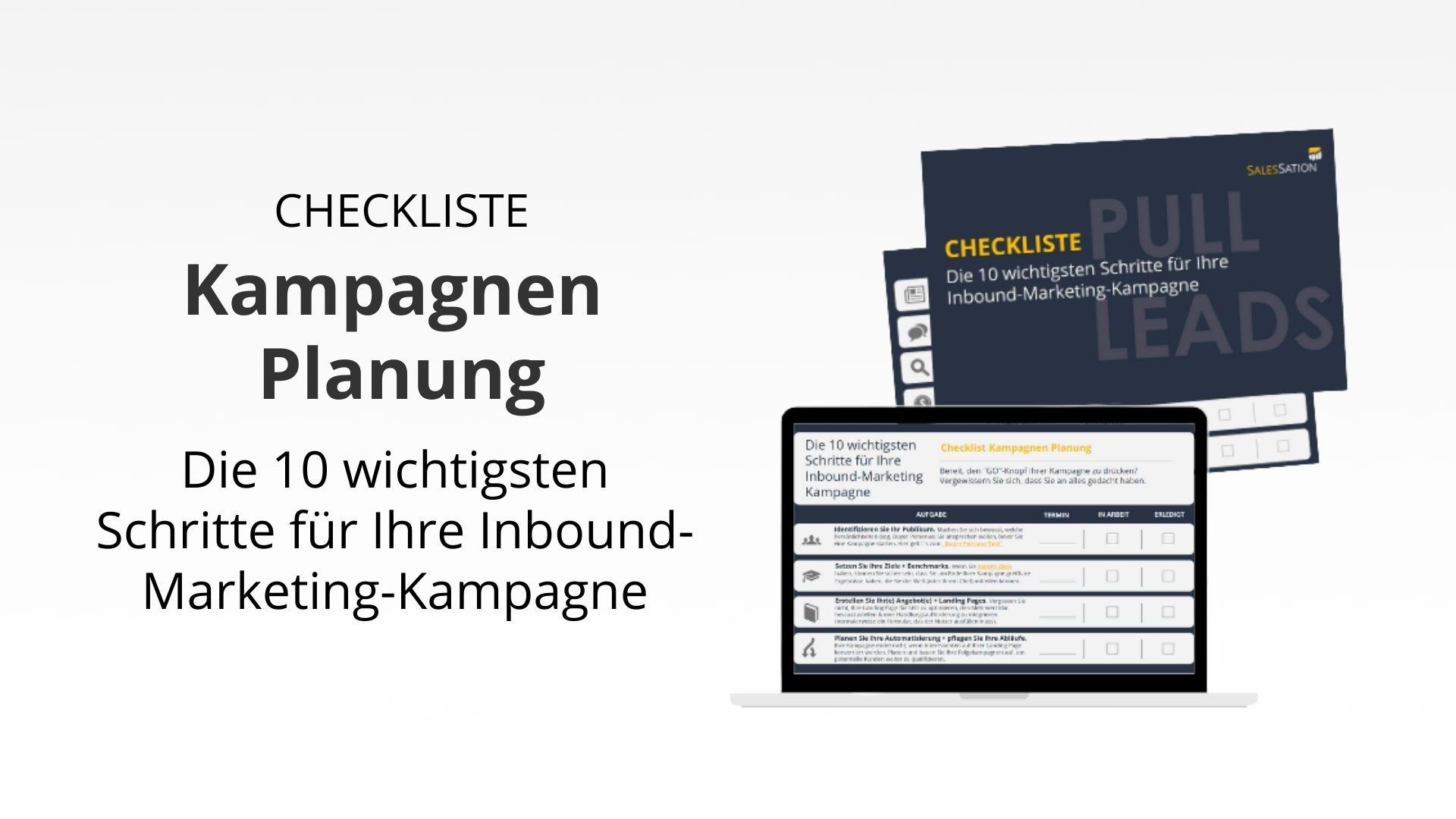 checkliste-salessation-die-zehn-wichtigsten-schritte-ihrer-inbound-marketing-kampagne