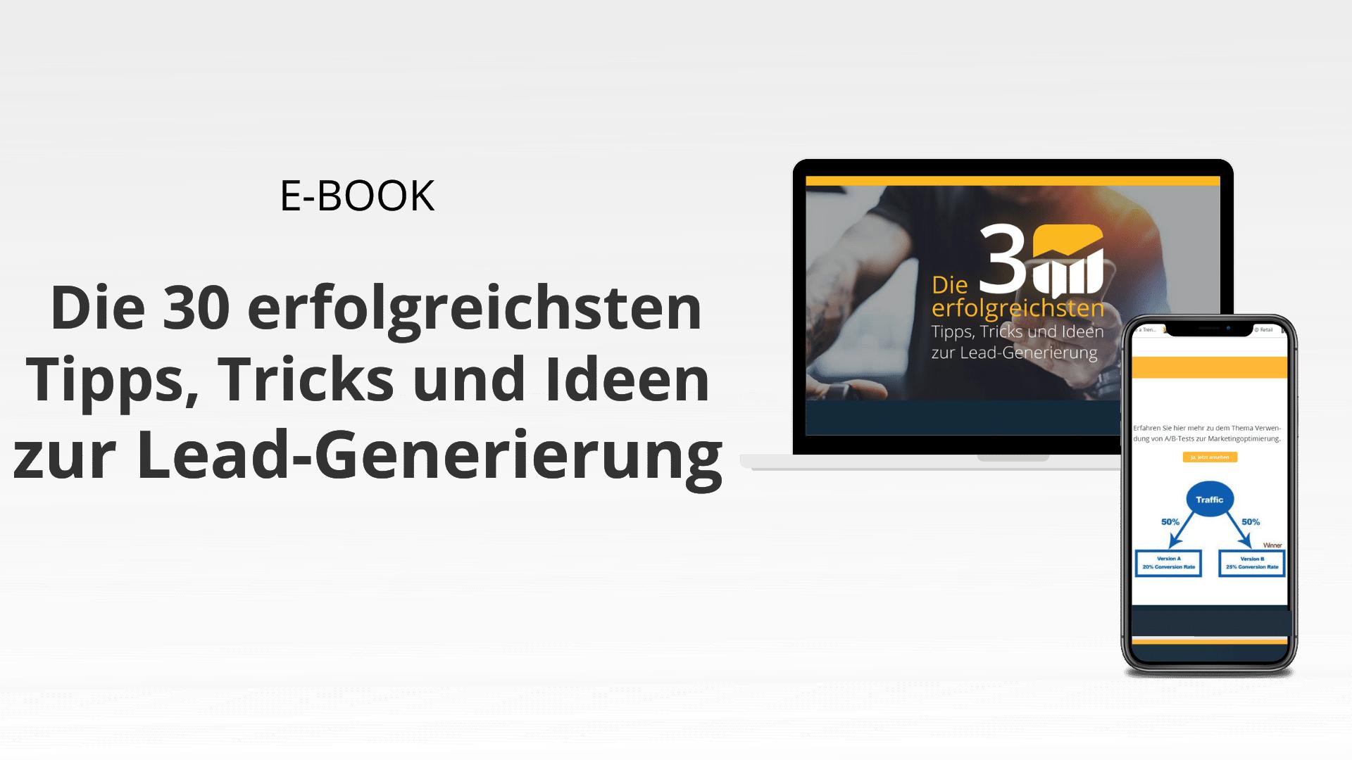 ebook-30-tipps-zur-leadgenerierung