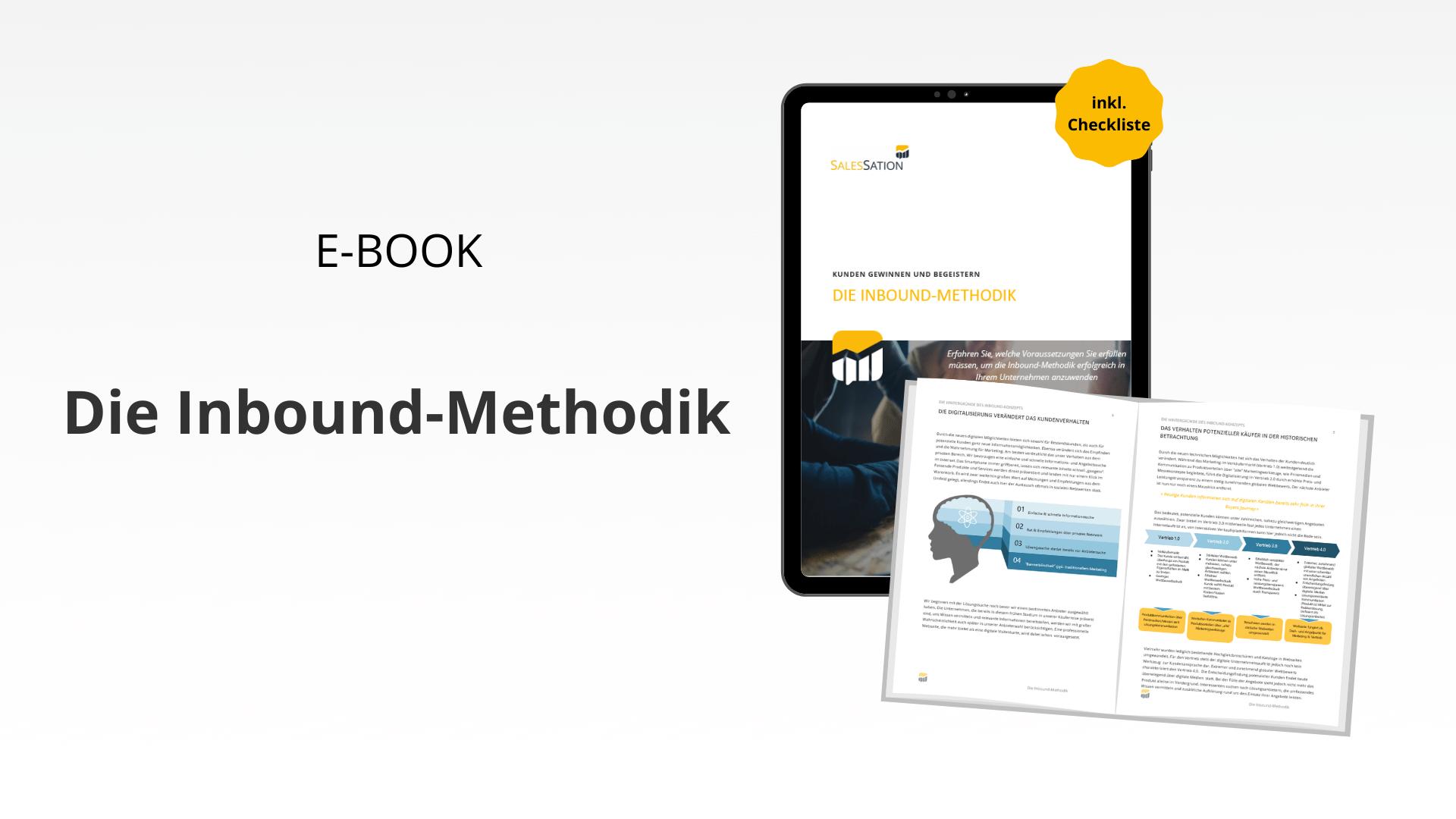 ebook-salessation-die-inbound-methodik (7)