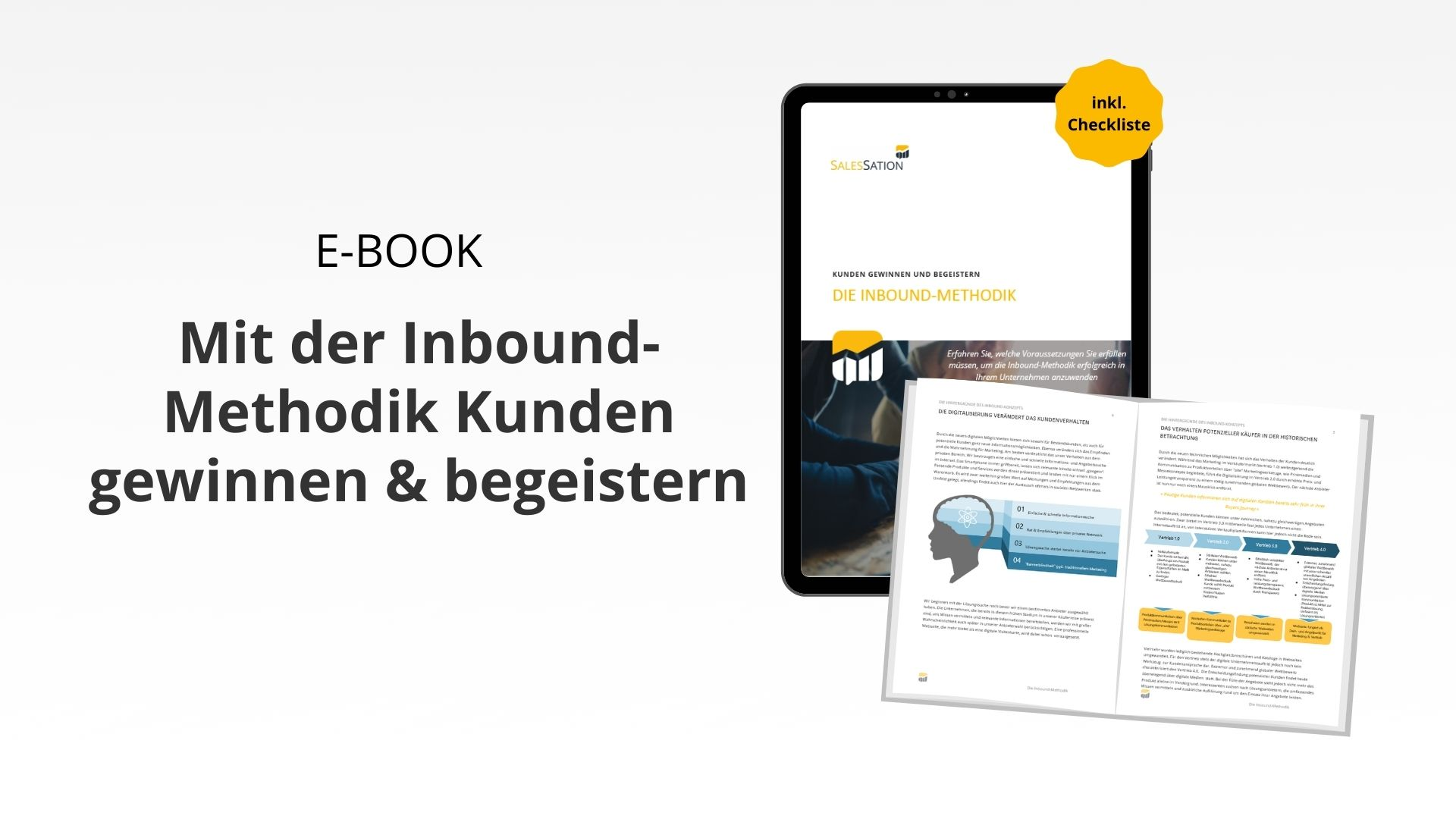 ebook-salessation-die-inbound-methodik-2
