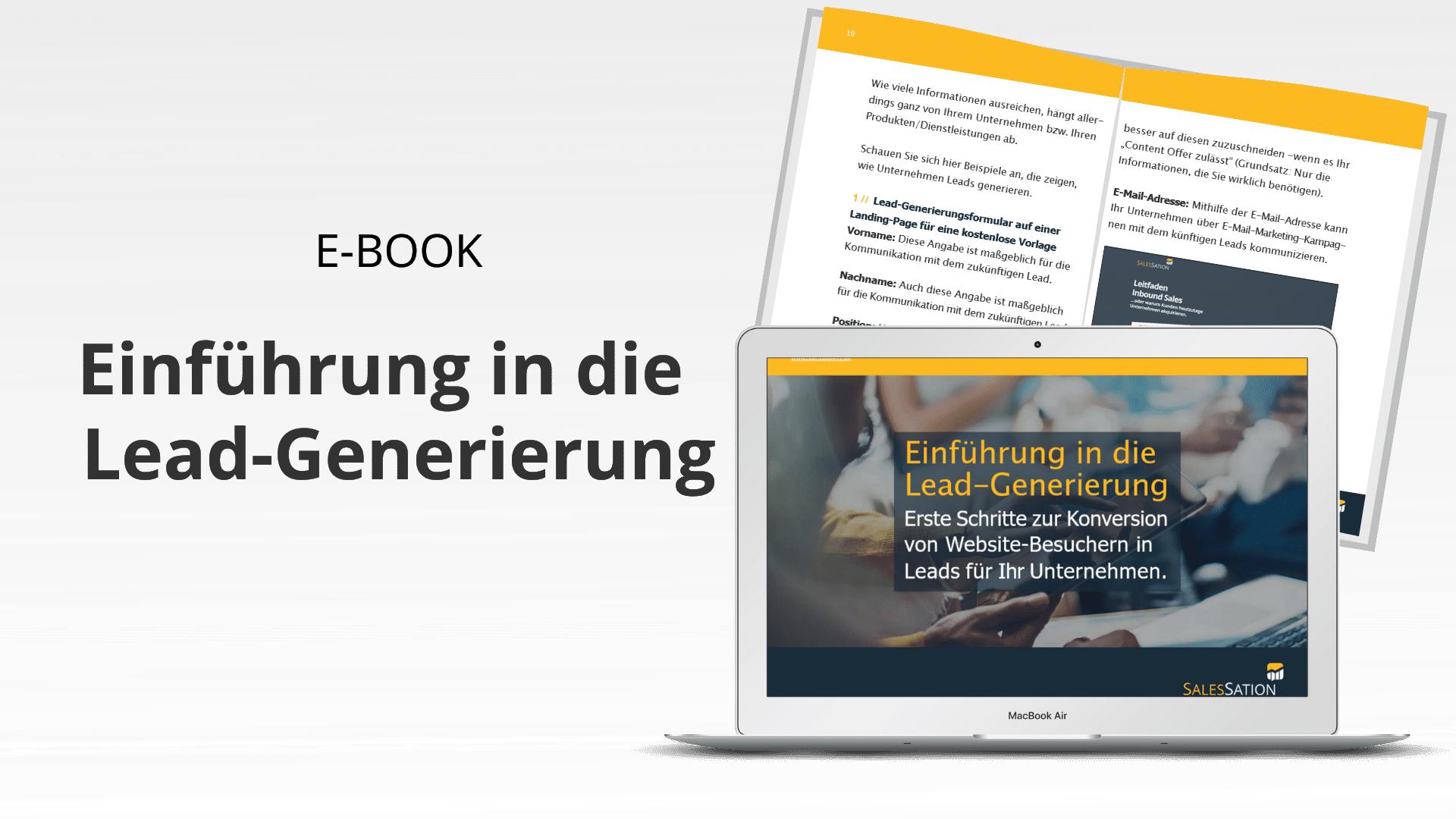 ebook-salessation-einführung-in-leadgenerierung