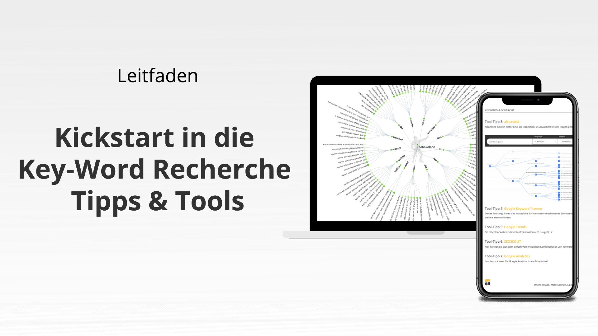 leitfaden-salessation-kickstart-keyword-recherche