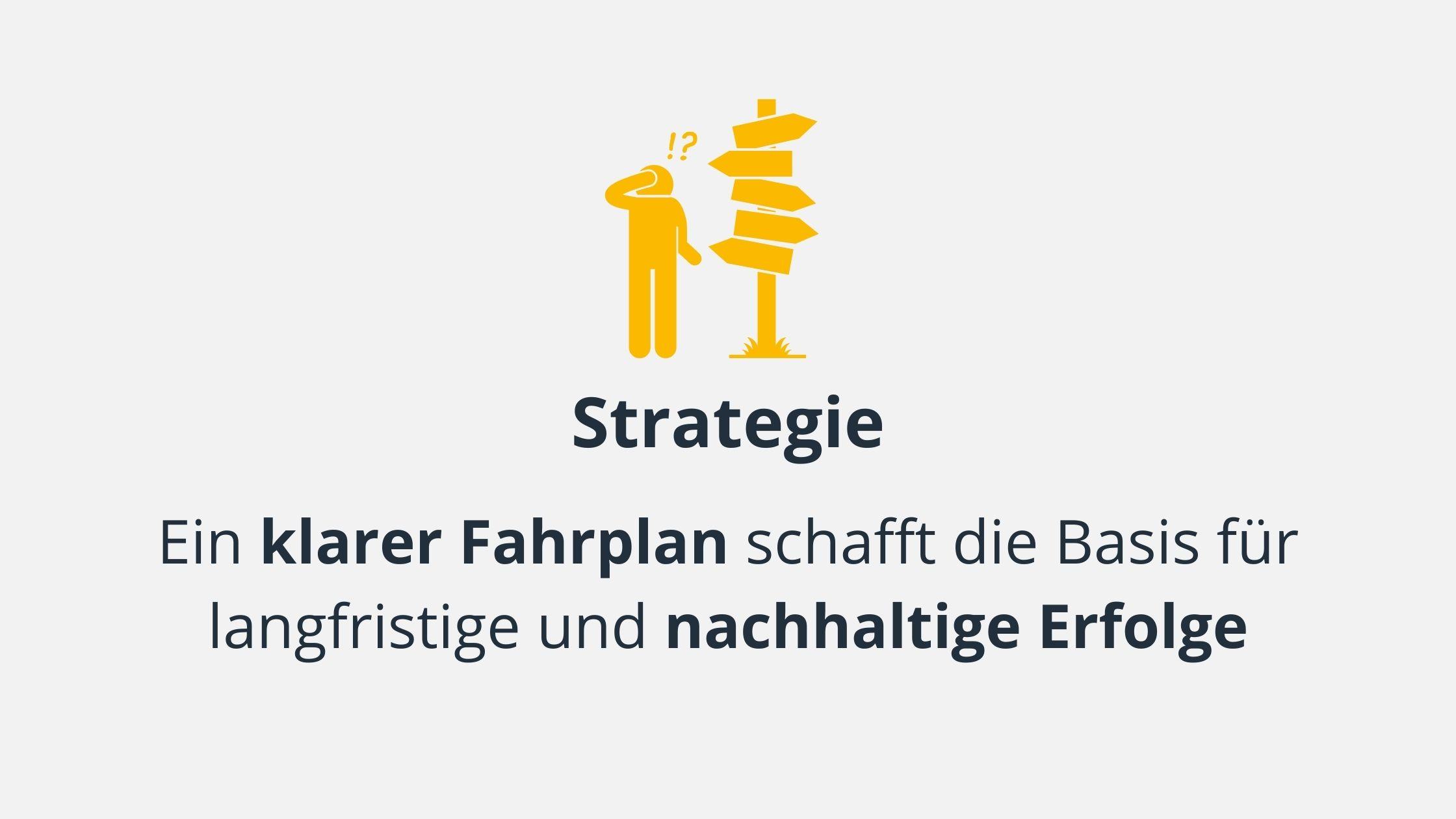 SalesSation-Leistungen_Strategie