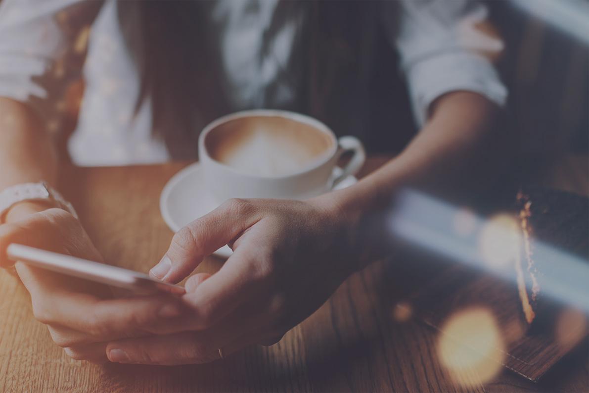 SalesSation-Digitaler Vertrieb-Marketing-Lead