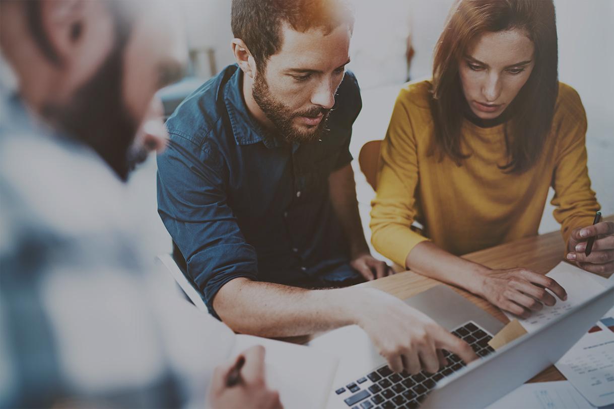 SalesSation-Vertrieb-Marketing-HubSpot-Inbound